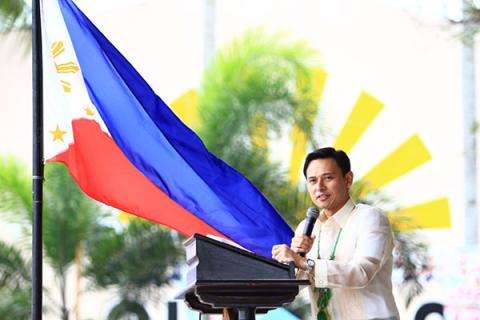 ANGARA: LEARN MORE ABOUT HISTORY, CULTURE BY VISITING HERITAGE SITES