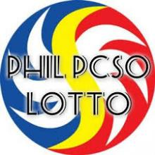 PCSO Lotto