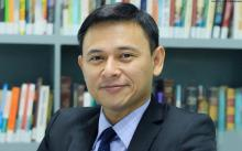 Angara wants public libraries to provide essential services to learners under the new normal